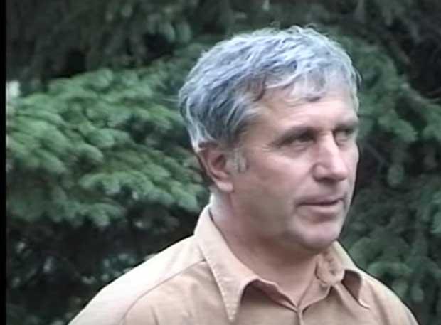 88-01-02-Ivan-Borisov
