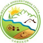 logo-Samokov_color
