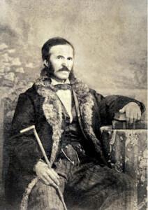 Станислав Доспевски